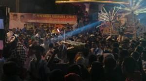 festival-thongthek_20150705_005545