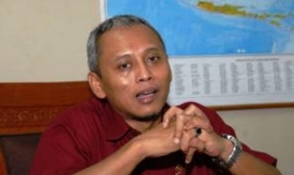 Forum BPD Siap Demo Tolak UU Desa