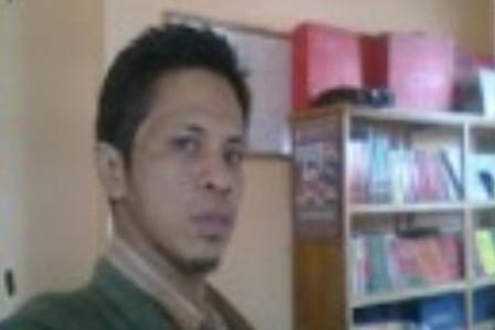 Janji Prabowo 1 Miliar Per Desa, Negara  Bangkrut