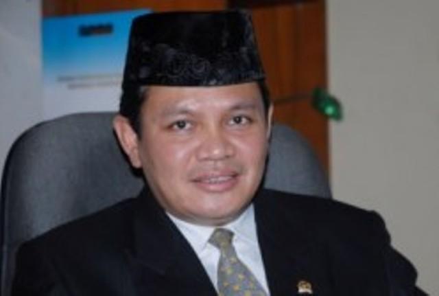 Khatibul : Pernyataan Prabowo Menipu