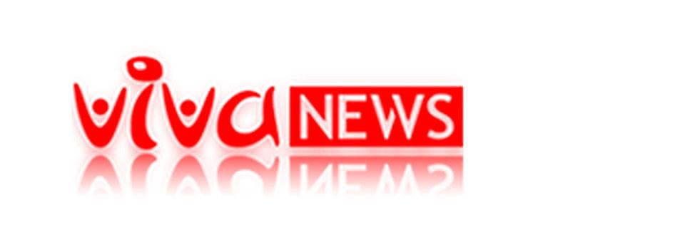 VIVA News Cari Utang