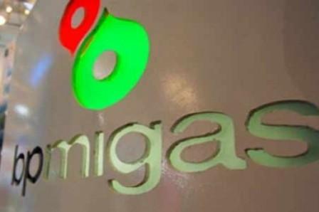 BP Migas Dibubarkan MK, Karena Muatan Politik…?