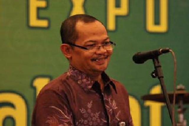 Sekda Se Indonesia Diskusikan Otonomi Daerah