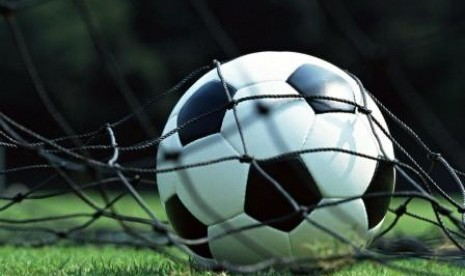 Sepakbola Liga Desa Indonesia Akan Digelar