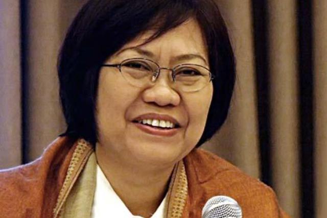Siti Zuhro : Pengesahan RUU Desa Jangan Dahului RUU Pemda