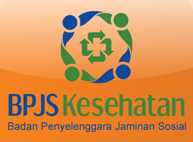UU Desa Sudah Disahkan, PPDI Brebes Tanyakan Jaminan Kesehatan