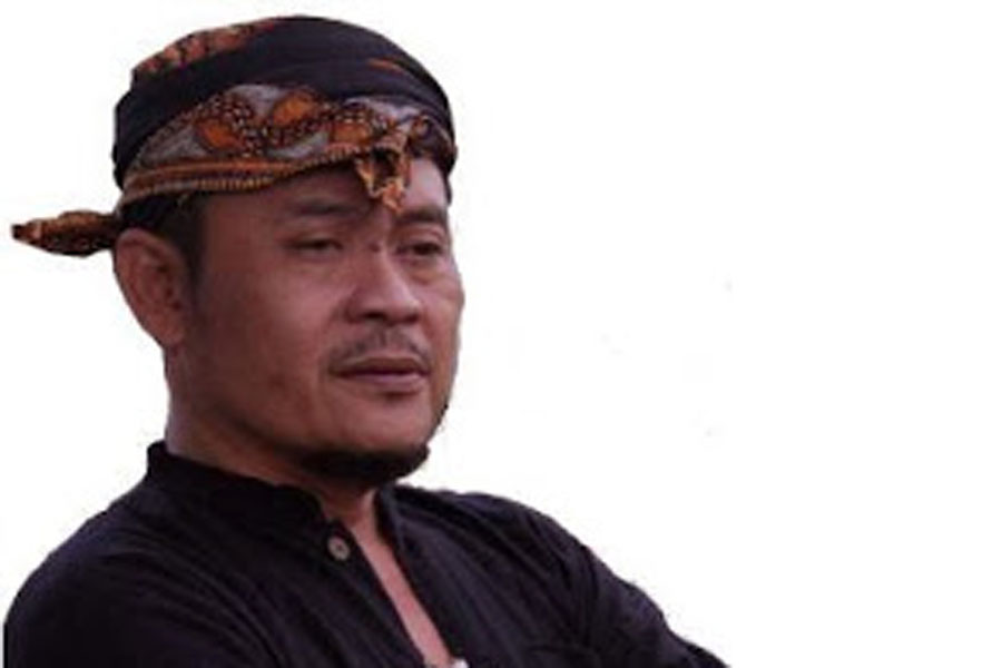 FPD  Kerahkan 5.000 Kades Bertolak ke Jakarta