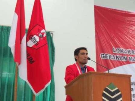 Tantangan Otonomi Daerah dan UU Desa