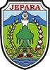 Inilah Daftar Pimpinan Alat Kelengkapan DPRD Kabupaten Jepara