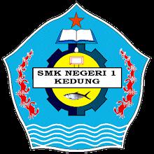 Inilah Profil SMK Negeri 1 Kedung