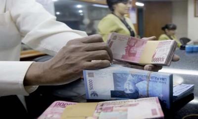 Inilah Upah Minimum Kota Di Jateng, Jepara Rp 1.150.000