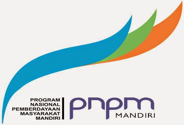 26 Ribu Fasilitator PNPM Mandiri Jadi Pengangguran