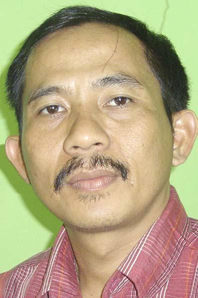 Wong Samin dan Konsekuensi Kesaksian di PTUN