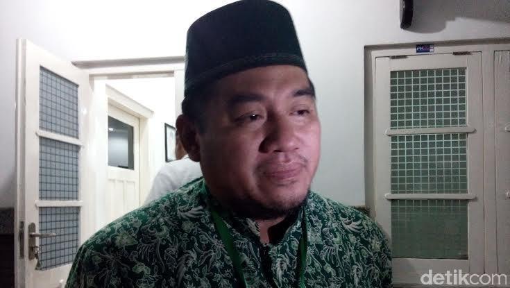 Muktamar Ke-33 NU Forum Lintas Wilayah NU Desak PBNU Demisioner Gelar Muktamar Ulang