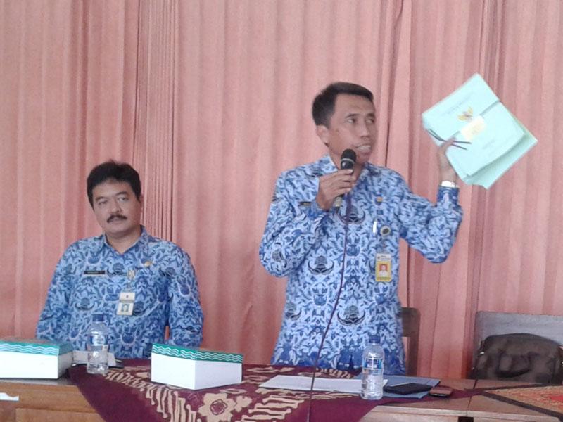 Hore!!! 100 Nelayan Kedungmutih Dapat Sertifikat dalam Program SeHat Nelayan