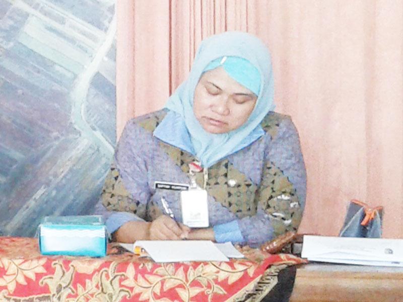 Tak Semua Kabupaten Di Jawa Tengah Gulirkan Program SeHat Nelayan