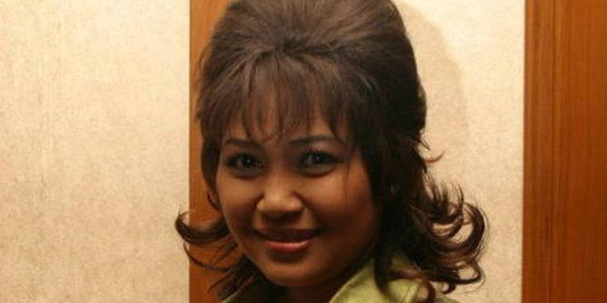 Selamat  Jalan  Aktris Senior Misye Arsita