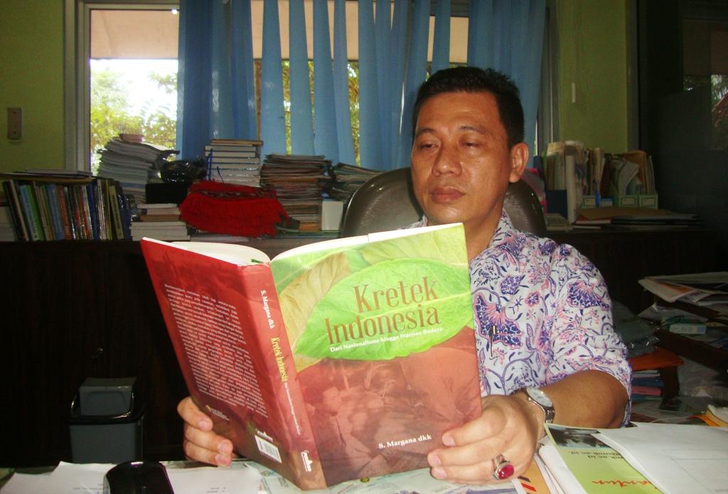 Akurasi dan Obyektivitas RAYA Indonesia Dipertanyakan