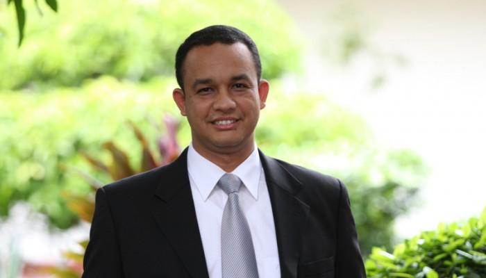 Surat Terbuka Anis Baswedan di Akhir Jabatannya Sebagai Menteri Pendidikan dan Kebudayaan