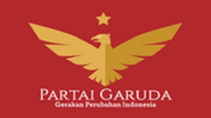Inilah Profil Partai Garuda Peserta Pemilu 2019