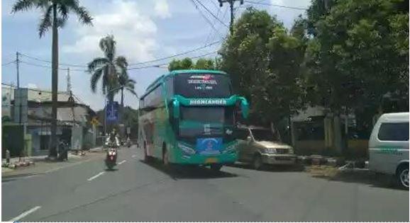 Sejumlah Ruas Jalan Nasional di Jepara Butuh Perbaikan