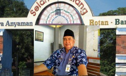 3 Calon Bersaing dalam Pilihan Petinggi  Desa Teluk Wetan Jepara 2018