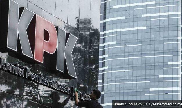 Lagi !!!!!  KPK Tangkap Bupati , Amankan Rp1,5 Miliar dari Bupati Cianjur