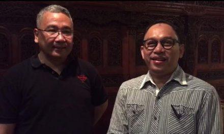 Mendes Eko Klaim Bank Dunia Contoh Indonesia Terkait Penganggaran Dana Desa