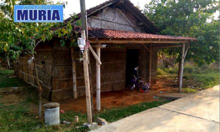 Perangkat Desa di Pati Diminta Data Rumah Tak Layak Huni