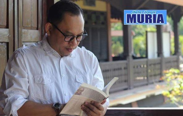 LBH Ansor Jateng Apresiasi Gerak Cepat Polisi Meredam Potensi Kejahatan Gangster di Kalangan Remaja Semarang