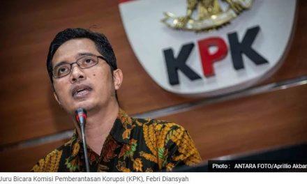 Kabar Dari Jakarta ,KPK Bakal Periksa Menteri Agama Terkait Kasus Romahurmuziy