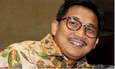 Weleh-Weleh !!!!! Bowo Sidik Pangarso Diduga Kumpulkan Suap untuk Serangan Fajar Pemilu!