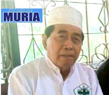 FKUB Kabupaten Blora , Tegaskan  Menolak Gerakan People Power Pasca Pemilu 2019.