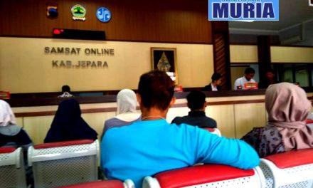 Samsat Online , Membayar Pajak Kendaraan Lebih Cepat dan Tidak Ribet