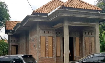 Bea Cukai Kudus Grebeg 2 Gudang BKC HT Ilegal di Jepara