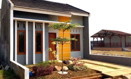 Butuh Tempat Tinggal !!! Cluster Nirwana Hunian Nyaman Ekonomis Di Kota Jepara
