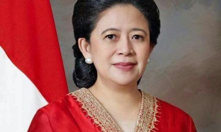 Dr. (H.C) Puan Maharani,Instruksikan Masa Reses Anggota DPR Harus Menyapa Konstituen di Dapilnya Masing Masing