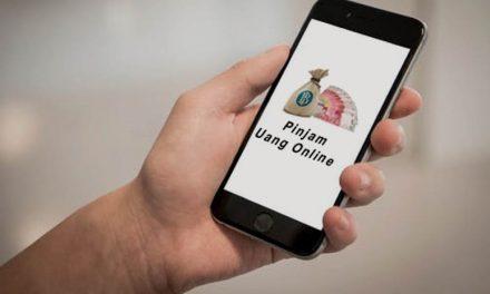 Kapan Waktu Terbaik Menggunakan Aplikasi Pinjam Uang ? Ini Dia Tipsnya Untuk Anda