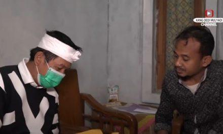 Haryanto Pengacara LBH Demak Raya  , Ucapkan Terima Kasih Support dari Kang Dedi Mulyadi