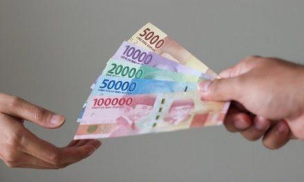 Ini Lho Caranya  Ngecek BPNT Rp 200 Ribu dari Pemerintah