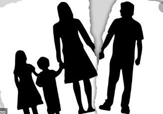 Kisah Nyata : Ibu Ini Ditinggal Begitu Saja , Suaminya Kecantol Gadis Sumatera