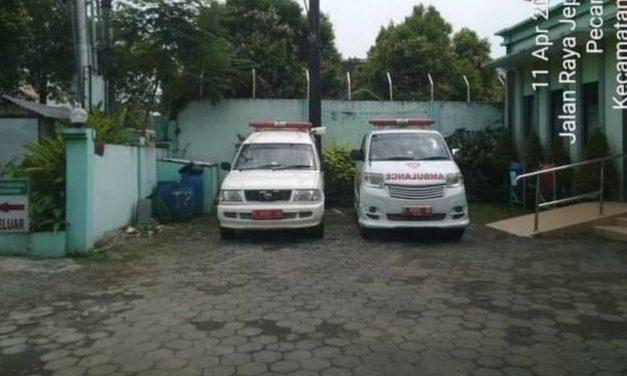 Netizen Sayangkan Mobil Ambulance Puskesmas Tak Bawa Pasien Rujuk Alasan Mahal  Biayanya Ini Penjelasannya