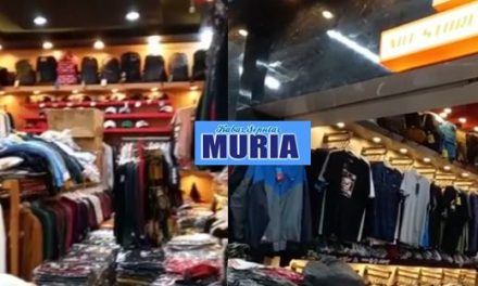ADT Store Pasar Kliwon  ,   Pusat Kulakan  Distro Lengkap Di Kudus