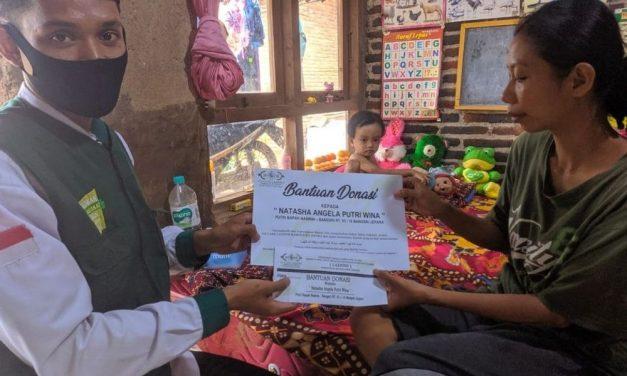 Klarifikasi LAZISNU Jepara: Semua Proses Penggalangan Dana Mematuhi Aturan