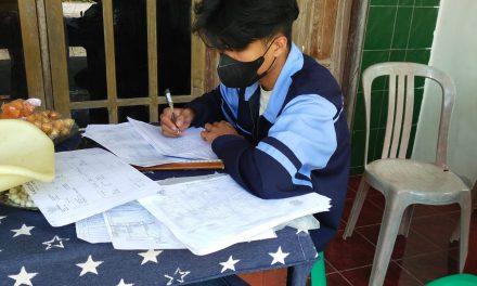 Mahasiswa UIN Walisongo Semarang Ikut Andil Dalam Kegiatan Posyandu Di Desa Tegalarum Mranggen